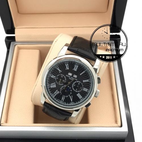 Часы Patek Philippe Grand Complications