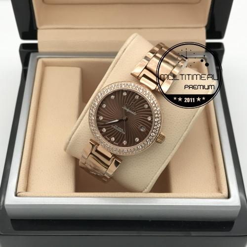 Часы OMEGA Ladymatic
