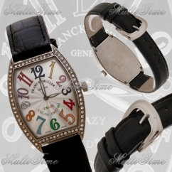 Franck Muller The Color Dreams Collection