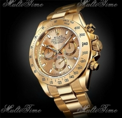 ROLEX Cosmograph Daytona Oyster