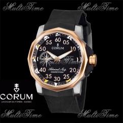Corum Admirals Cup