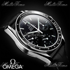OMEGA Speedmaster Professional  Moonwatch111
