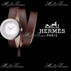 HERMES Kelly 2
