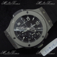 HUBLOT BIG BANG TITANIUM