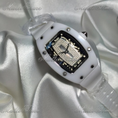 RICHARD MILLE Ladies 052
