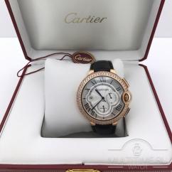 Cartier Cartier Must de Cartier