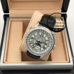 Patek Philippe Grand Complications Sky Moon