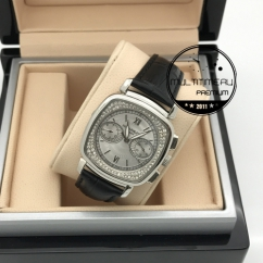 Patek Philippe Ladies Complications